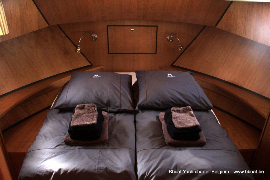Charter thema anzeigen bboat belgium for 020 interieur